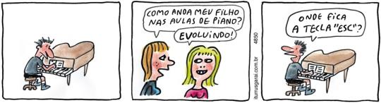 MUNDO MONSTRO      ADÃO8